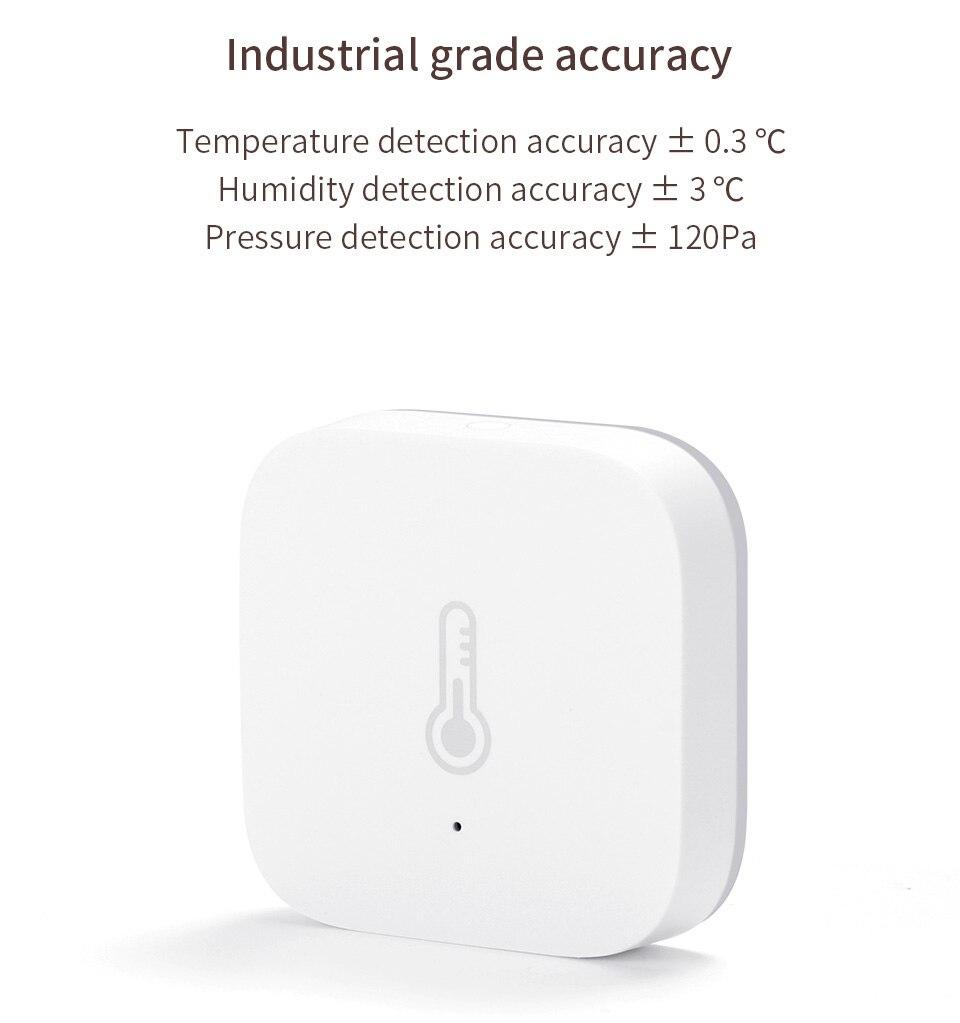 Xiaomi-Humidity-Sensor-05