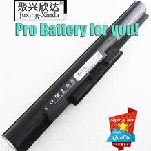 Аккумулятор для ноутбука sony vaio fit 14e 15e svf1521a2e svf15217sc