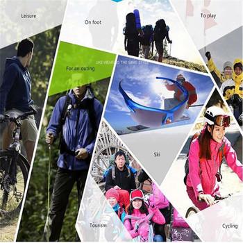 Motocykl wiatroszczelna okulary na zewnątrz okulary przeciwsłoneczne do jazdy PC przeciwwybuchowe okulary przeciwsłoneczne podróży okulary mody okulary tanie i dobre opinie Mężczyźni Kobiety Unisex PC explosion-proof lens ride mountaineering hiking fishing skiing driving travel