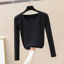 New Winter Women Hoodies Sweatshirt good Casual Long Sleeve