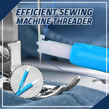 Household Sewing Machine Automatic Threader Leador Needle Needle Changer 2PC(China)