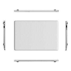 Laptop 13.3 cala, 8GB + 256GB Windows 10 Tablet komputer Intel Core M3-6Y30 dwurdzeniowy komputer przenośny