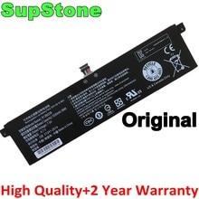 Supstone original genuíno r13b01w r13b02w bateria do portátil para xiaomi mi ar 13.3