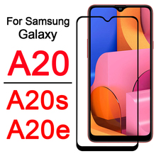 a20s phone case cover on for Samsung Galaxy A20e A20 A 20 s