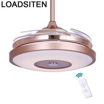 Vintage colgar Loft carne luz Industrial decoración brillo Lampara Colgante Luminaria Deco Maison Luminaria Suspendu de la lámpara