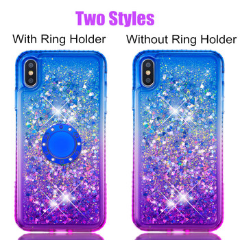 Bling Diamond Rhinestone Girls Case for iPhone 11/11 Pro/11 Pro Max 5