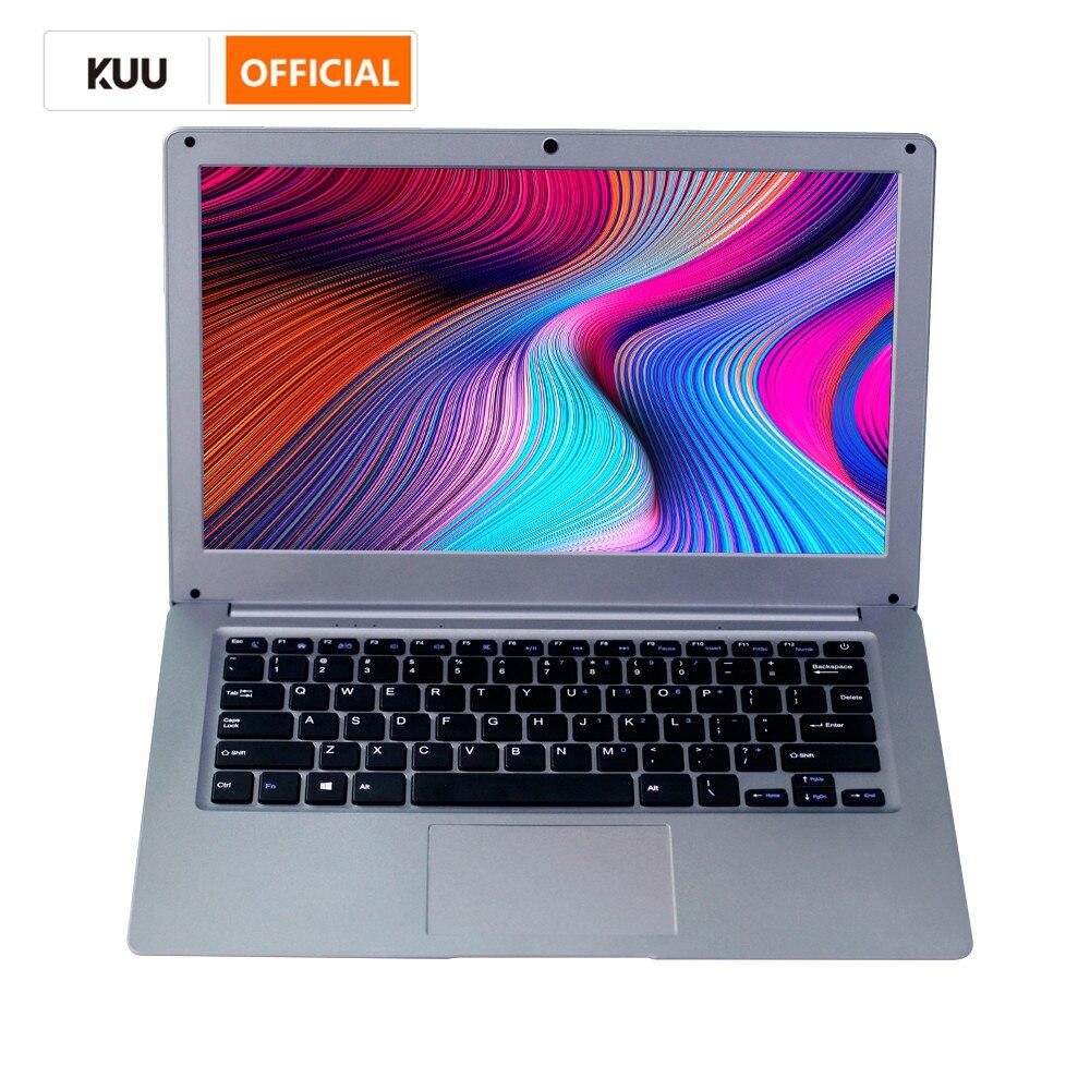 14,1, 13,3 дюймовый студенческий ноутбук, недорогой ноутбук, 6 ГБ ОЗУ, 128 Гб SSD, ноутбуки Windows 10, Bluetooth, Intel Celeron, Wi-Fi компьютер