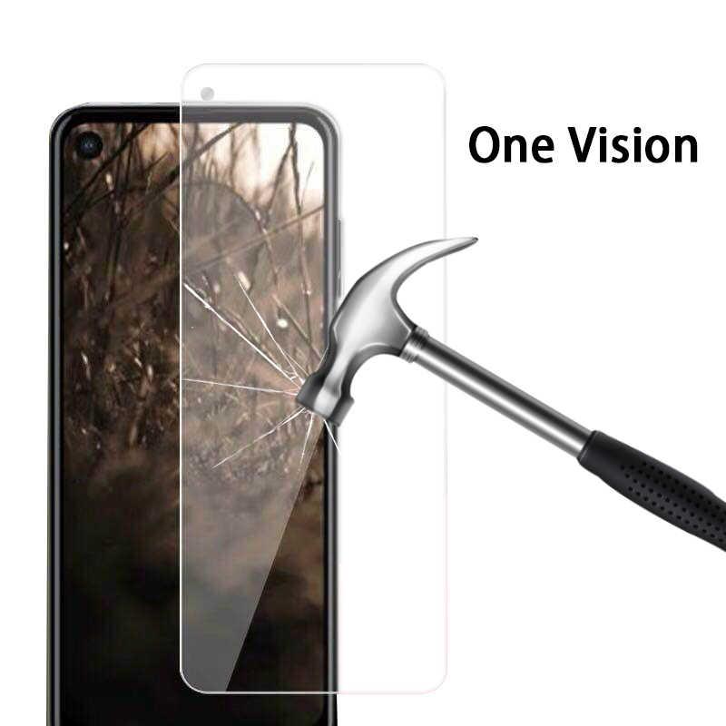 Vidro temperado para moto uma visão vidro de proteção para moto moto rola uma visão x4 g5s além de filme protetor de tela x 4 2.5D glas