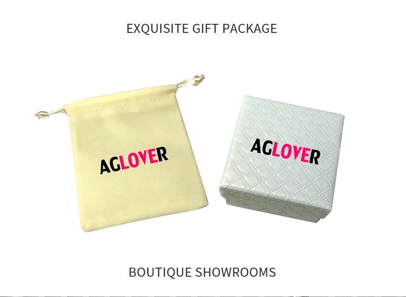 AGLOVER-镀银详模板_09