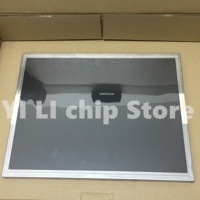Prueba de 100% cla130va Original A + pantalla LCD de 13 pulgadas de calidad para equipos industriales