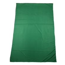 Photo Photography Studio 1.8 x 2.8m chroma key Background Green sn backdrop no need stand kit 7colors 1 6x1m photography studio green screen chroma key background non woven backdrop for photo studio