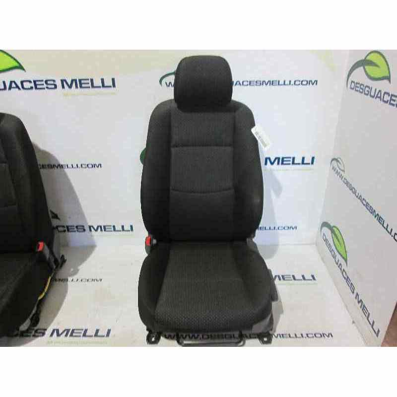 SEAT FRONT RIGHT HYUNDAI I30|Seats  Benches & Accessoires|   - title=