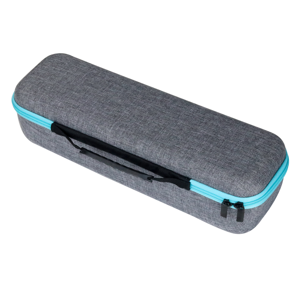 New EVA Hard Portable Carrying Protect Pouch Protect Cover Case for Revlon One-Step Hair Dryer & Volumizer& Styler 5