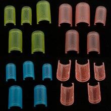 5 шт. Dimo Защитная крышка для китайская Дизи бамбуковая флейта запасные части