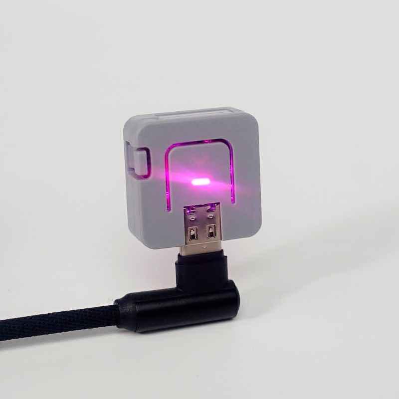 M5Stack 2020 Nieuwe Arrivial Officiële Atom Lite ESP32 Development Kit Neo Led Arduino Blockly Programmeerbare Kit