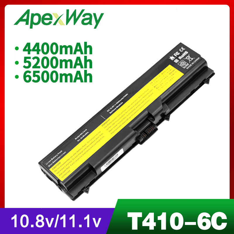 Good quality and cheap lenovo l420 battery in Store ICLA