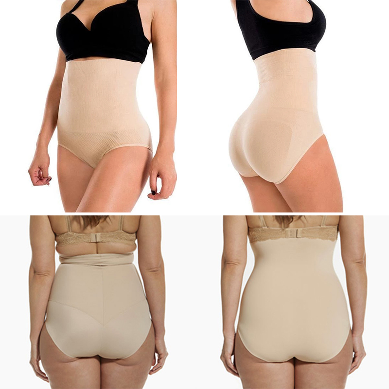 best shapewear for tummy and waist slimming garments