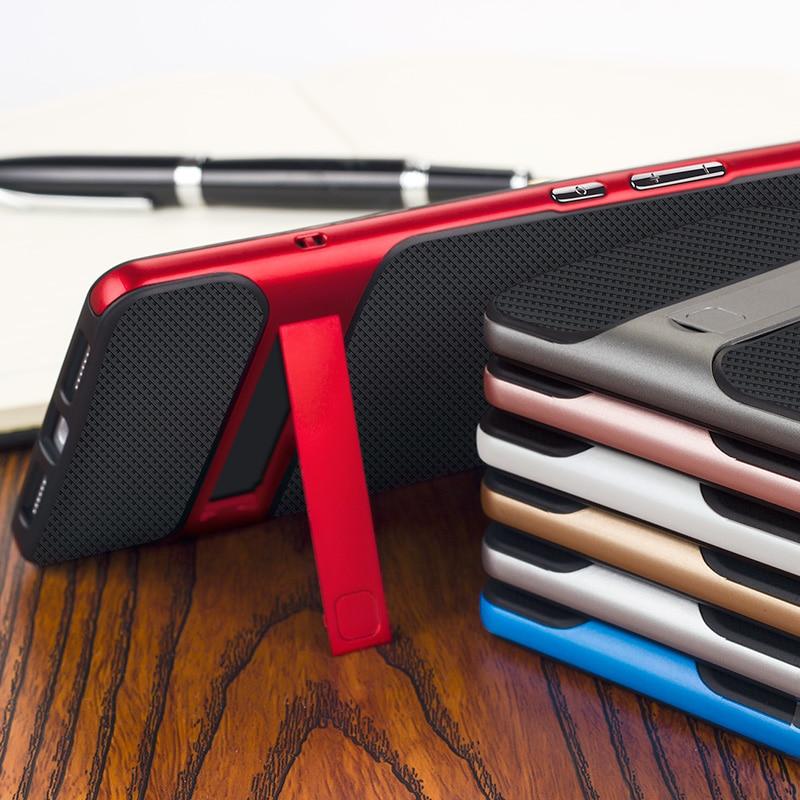 Huawei Mate 8 корпусына арналған силикон 6.0 - Мобильді телефондарға арналған аксессуарлар мен бөлшектер - фото 3