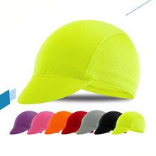 Ushine мужские и женские головные уборы Солнцезащитная шляпа