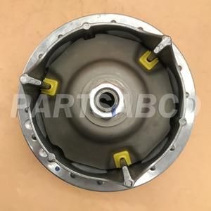 Image 4 - כונן גלגלת Variator עבור CFMoto H.O. 400cc 450cc 550cc 191R 0GRB 051000 00030