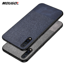 For Samsung A50 Case Shockproof Cover for Galaxy S20 Ultra S10 S10E S9 S8 S7 Plus 5G A30 A40 A70 A80 A90 Note 8 9 10 Plus Case chocolates design glass case for samsung s7 edge s8 s9 s10 plus s10e note 8 9 10 a10 a30 a40 a50 a60 a70