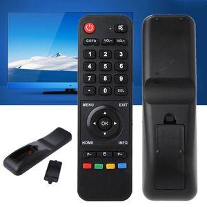 Image 2 - אוניברסלי שלט רחוק בקר החלפה עבור HTV HTV2 HTV3 HTV4 HTV5 HTV6 IP TV5 IPTV5 טלוויזיה תיבה