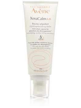 AVENE Xeracalm A.D rerelieving balm 200 ml