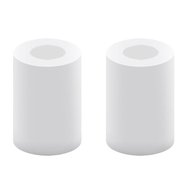 Купить водоочиститель фильтр кран универсальный для кухни ванной комнаты картинки цена