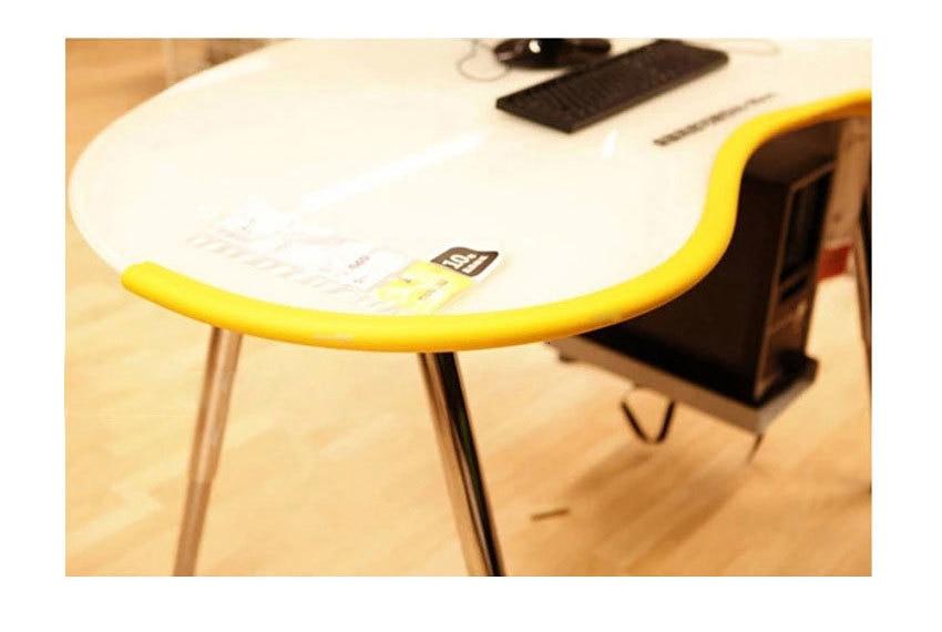 2 м защита для детей Защита для детей угловая защита для детской мебели угловая защита для стола защита углов защита кромок