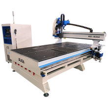 1630 3 Axis ATC Wood Furniture Cnc Router Machines with Woodworking Tools theodore leung w professional xml development with apache tools xerces xalan fop cocoon axis xindice