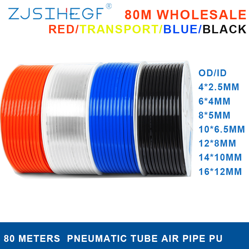 3 METERS CLEAR BLUE SILICONE VACUUM HOSE ENGINE BAY DRESS UP 12MM FIT TOYOTA