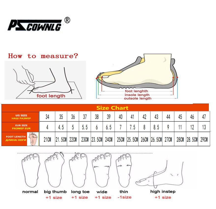 Water Sports Shoes Barefoot Quick-Dry Aqua Yoga Socks Slip-on for Men Women 6