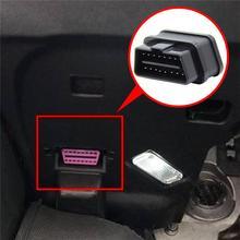 Автомобиль закрывает окна стекло доводчик двери Skylight автомобильные системы сигнализации для VW OBD окна доводчик автомобиля модуль сигнализации автомобиля протектор