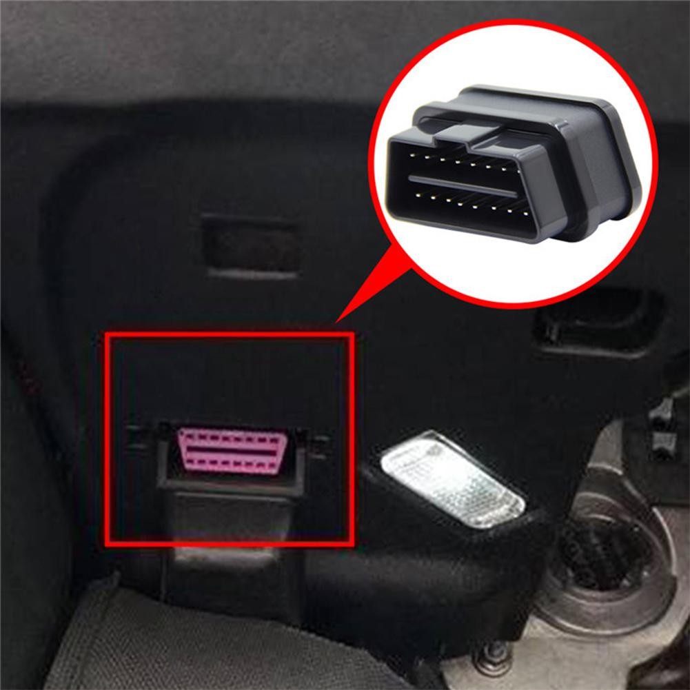 Automoble Close Windows Glass Closer Door Skylight Car Alarm Systems For VW OBD Window Closer Car Alarm Module Car Protector in Window Lever Window Winding Handles from Automobiles Motorcycles
