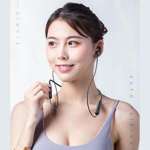 Image 2 - Dd9 tws bluetooth fones de ouvido ipx5 à prova dwaterproof água esportes fones estéreo música funciona em todos os android ios smartphones goophone