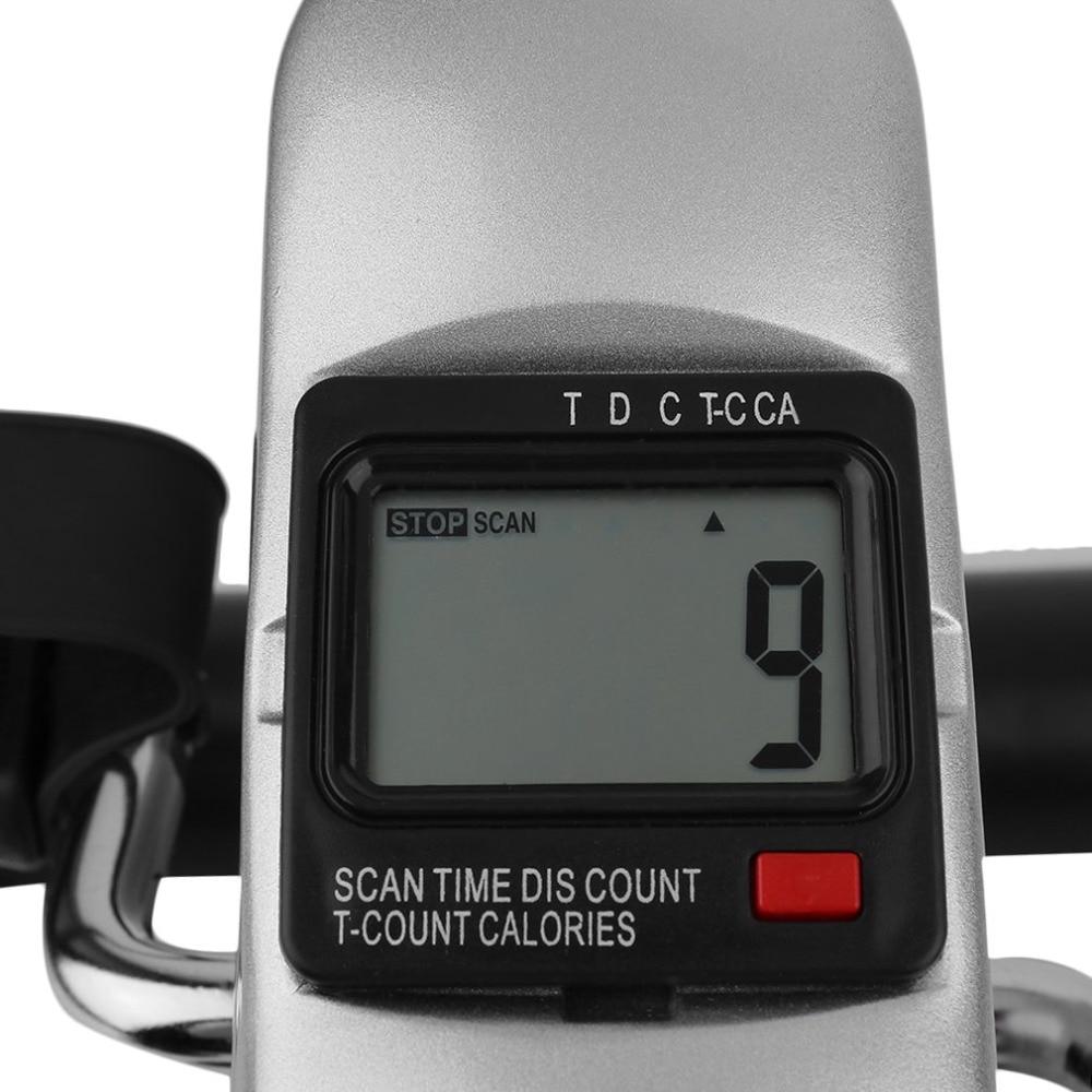 ZH1095802-D-10-1