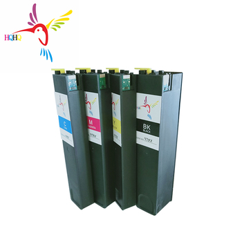 For HP975XL ink Cartridge for HP PageWide MFP 477dn/dw 552 452dn/dw For HP975XL ink for Pro 352 dn/dw 377dn/dw  577dw