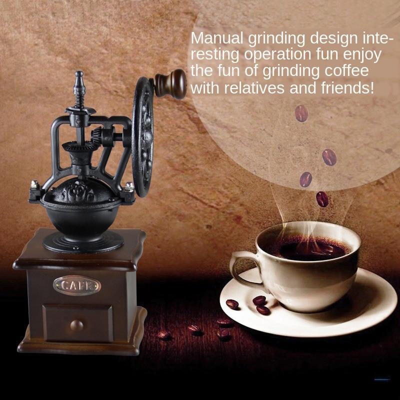 Espresso machine Portable manual coffee machine cafeteira expresso Coffee Machine home appliances kitchen appliances