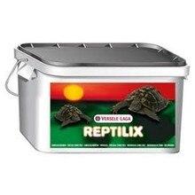 Полное питание для черепахи land REPTILIX VERSELE LAGA 1 кг