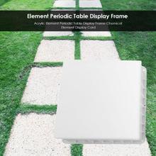 Garden Path Paving Moulds Reusable Home DIY Concrete Flat Stone Plastic Brick for Square Trails Terraces Building Accessories
