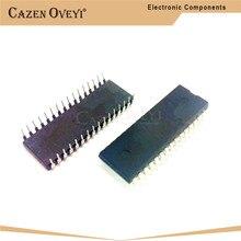 1 pçs/lote A29040B-70F a29040b A29040B-70 dip-32 512 k x 8 bit cmos 5.0 volts-só, uniforme sector de memória flash em estoque