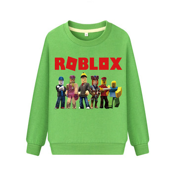 Cartoon Brand Child Coat Outwear Clothing New Baby Boy Sweater Tops Autumn Spring Casual Children Clothes