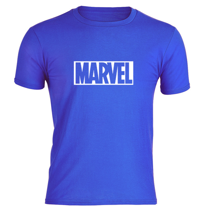 2019 New Just Color T Shirt Mens Cotton Casual T-shirts Summer Skateboard Tee Boy Skate Tshirt Tops Custom Graphic Just Break It