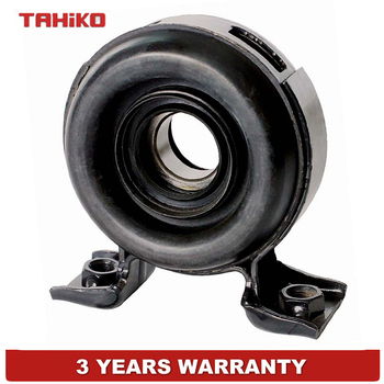 Driveshaft Centre Bearing Fit For Isuzu Rodeo 4WD TFR TFS 87-88 8-94482-472-0