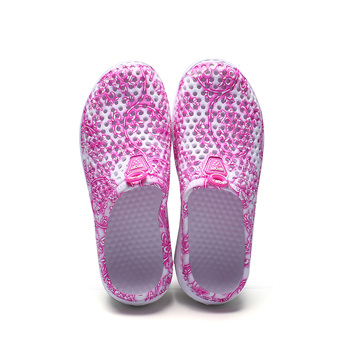Summer Outside Women Slippers Beach Shoes Casual Fashion Water Shoes Outdoor Slippery Indoor Sandal Spring Female House Slippers 2