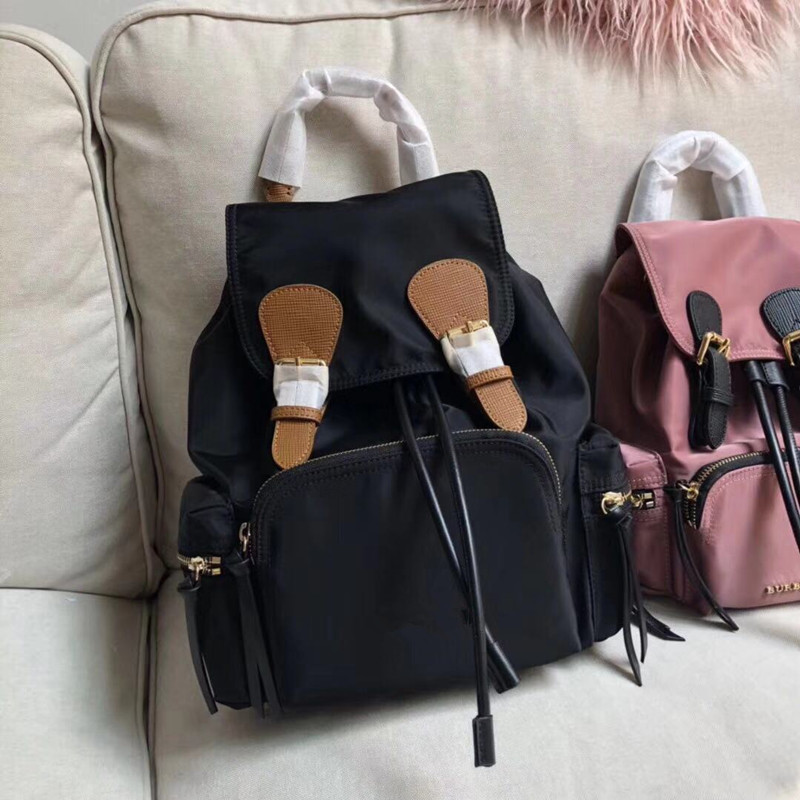 Backpack Women Mochila Bags Laptop Bagpack Men Mini Travel Back Pack School Bags For Teenage Girls Zaino Donna Cute Backpacks