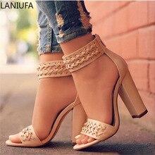 Sexy Women Pumps High Heels Shoes women