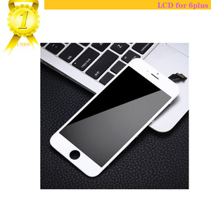Image 4 - LCD di 6S,6g,6sp,6P, tocco Perfetto, dello schermo di buona qualità, il gruppo dello schermo 6S e 6sp