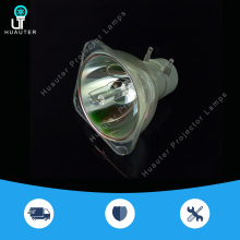 цена на Replacement Bare Lamp 5J.JCJ05.001 Bulb for BENQ MX704 MW705 free shipping