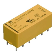 цена на Strong Resistance to Vibration and Shock Power Relays AG302460 General Purpose Relay with Socket